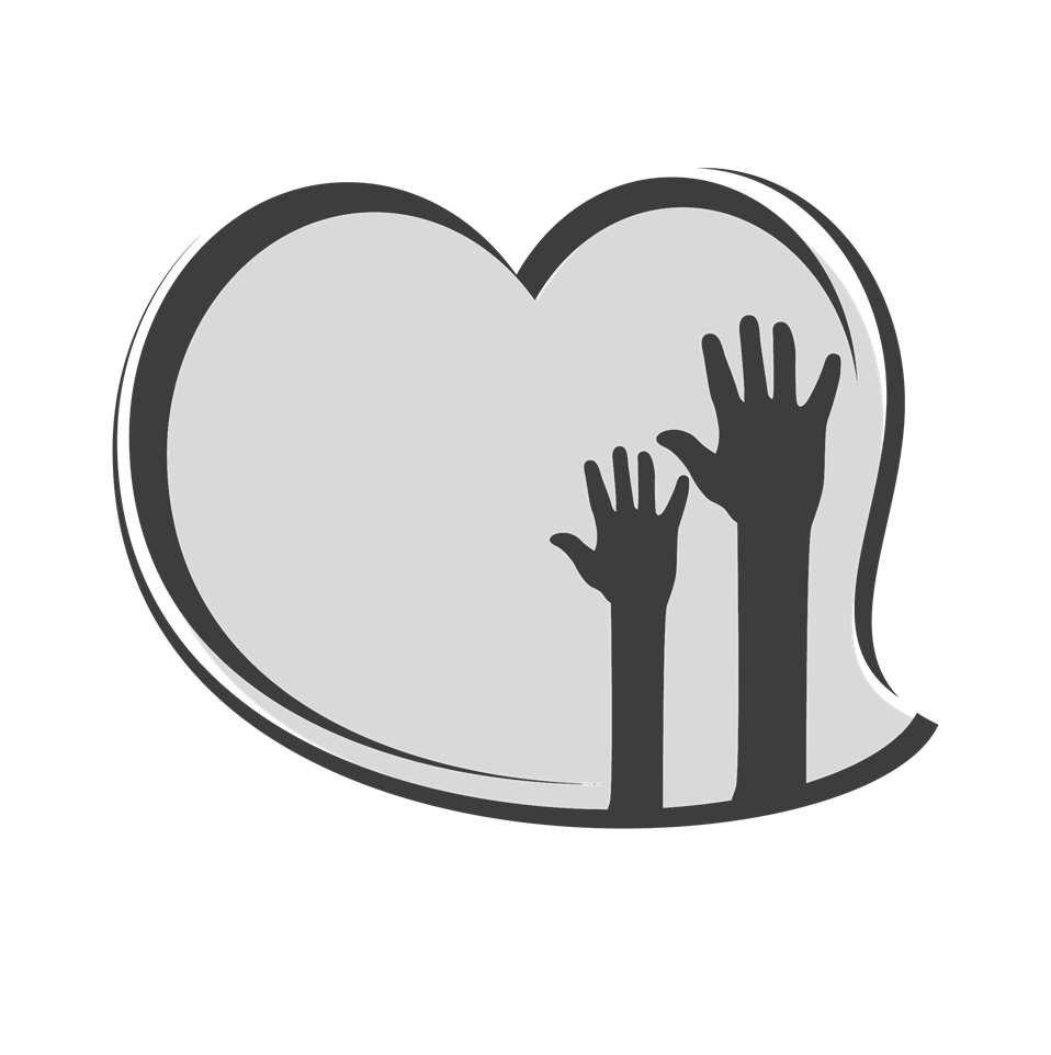 iVolunteer Philippines - Karinderia ni Mang Urot | Filipino Volunteers